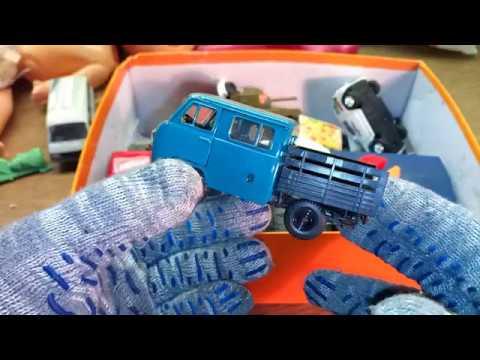 Находки продолжаются! Янтарные бусы медаль антикварные часы монитор телефоны игрушки СССР + еще ...