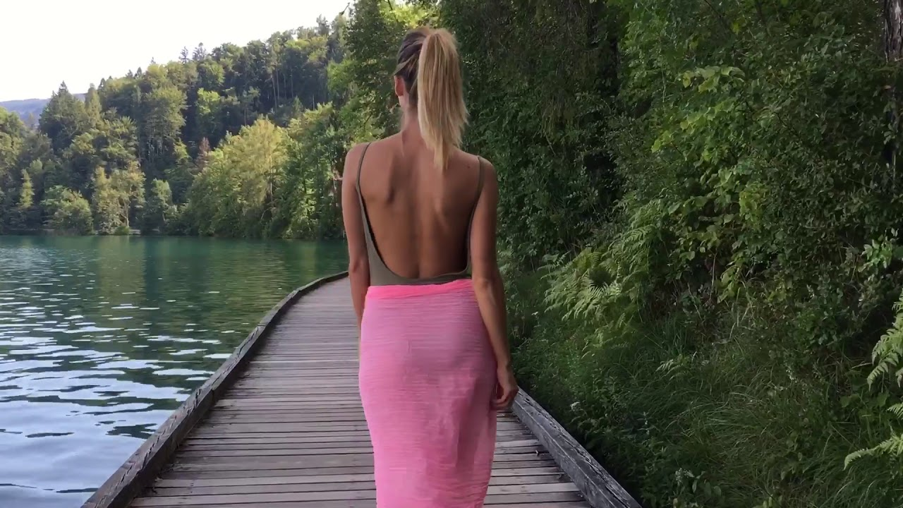 Adult Guide Slovenia