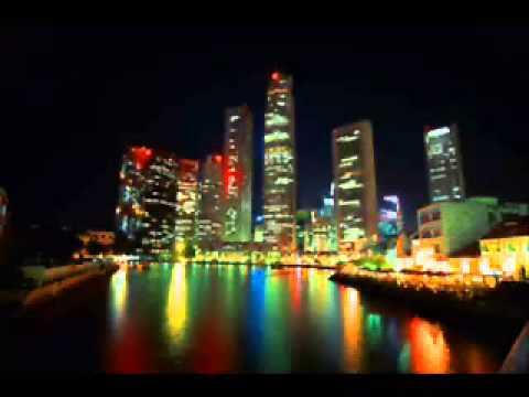 singapore SGX