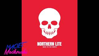 Northern Lite - Back To The Roots [Full Album]