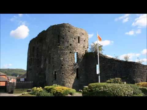 Places to see in ( Neath - UK )