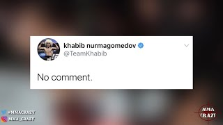 MMA Pros React to Justin Gaethje TKO Tony Ferguson at UFC 249
