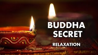 Relaxing  Music , Indian Meditation Arabic  Music, Stress Relief ,Spa Music ,Massage Music