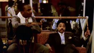 "Morris Day: ""I Want Some Perfection!"""