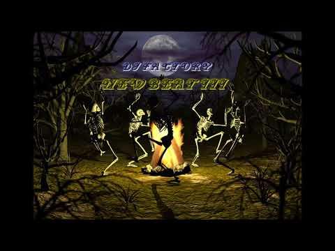 DJ FACTORY - NEW BEAT III