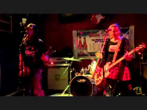 "Sadplant - ""Robbing Graves"" - Westfield, MA - 12/18/10"