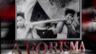 Video Aforisma - Jenderal Soedirman - Meretas Gerilya dari Atas Tandu download MP3, 3GP, MP4, WEBM, AVI, FLV Oktober 2018