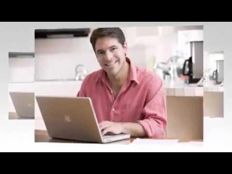 Работа в интернете для начинающих - Заработок на дому без