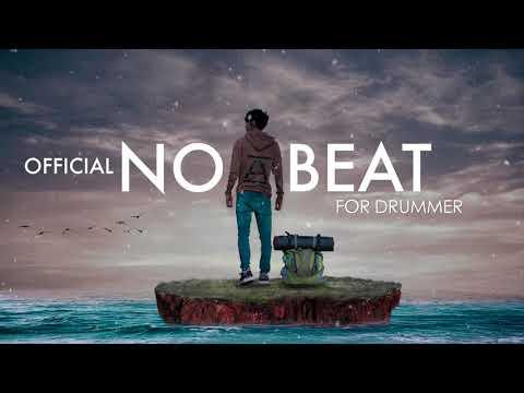 Free Download (no Beat) Alffy Rev - Greet Tomorrow (ft Mr. Headbox & Afifah) Mp3 dan Mp4