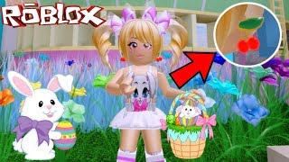 🏰IN SEARCH OF THE OVA IN ROYALE HIGH (FREE AWARDS)🎁😍- ROBLOX