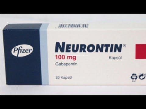 Medicament erika effet secondaire