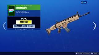 NOUVEAU FORTNITE STORE AUJOURD'HUI LESS THAN 1 MINUTE NEW SKINS