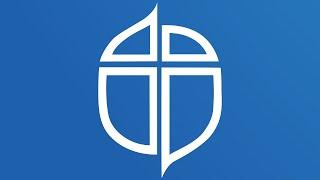 DARE TO BELIEVE: Trusting God | Pastor Jack Graham | Matthew 6: 25-34 | Sunday Sermon
