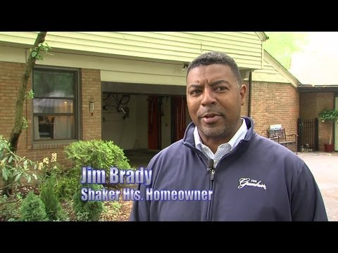 Jim Brady Interview
