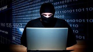 Кибер-террористы ИГИЛ вскрыли секретные базы США
