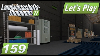 "[""LS17 Lets Play"", ""Landwirtschafts Simulator 2017"", ""Nordfriesische Marsch Mod Map"", ""#159"", ""Butter"", ""Sahne"", ""Joghurt"", ""Quark""]"