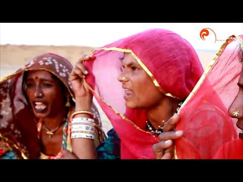 कालबेलिया डांस || Kalbelia Dance,gypsies of Rajasthan || Roots of Pushkar Records, #cobra Gypsies