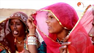 Kalbeliya Dance Rajasthan कालबेलिया नृत्य | Cobra Gypsies | Incredible India | Colleena Shakti
