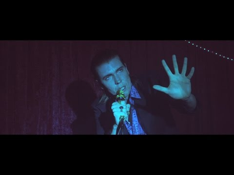 Alex Cameron - Take Care of Business (Official Video)