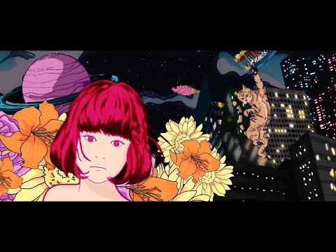 みゆな - あのねこの話 feat. クボタカイ【Official Music Video】