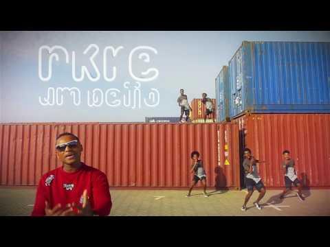 Lejemea - Só um Beijo (Official Video)