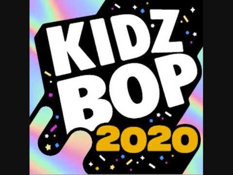 kidz-bop-kids-i-don't-care