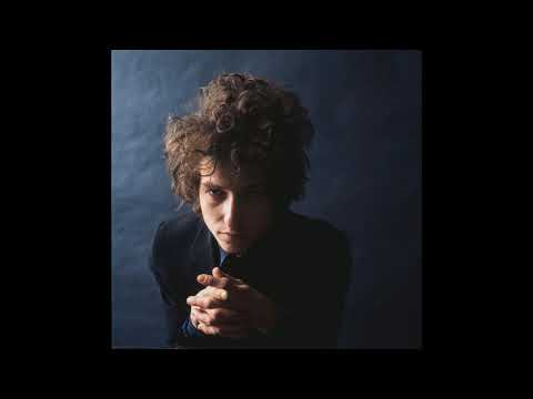 bob-dylan---baby,-let-me-follow-you-down-(royal-albert-hall-1966)