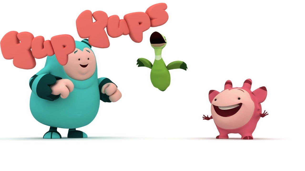 Yup yups play park for android apk download.