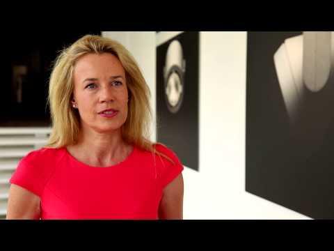 4. Frauen-Business-Tag der IHK Köln (Trailer)