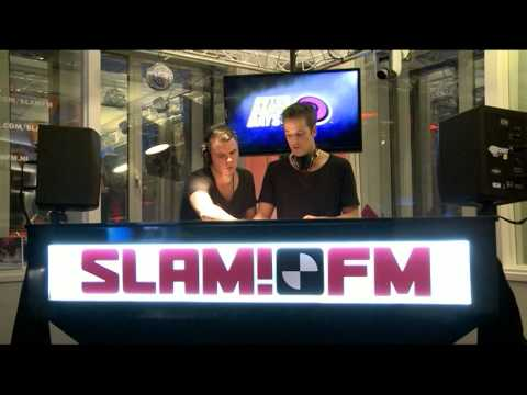 Sick Individuals (Live DJ set)   Dutch Dance Days