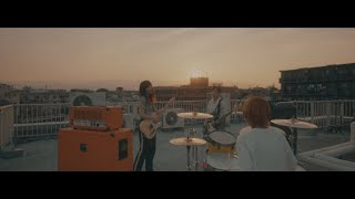 Hump Back -「LILLY」Music Video