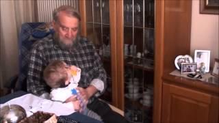 Baixar Nonno Giacomo e Thomas - Per Sempre Insieme