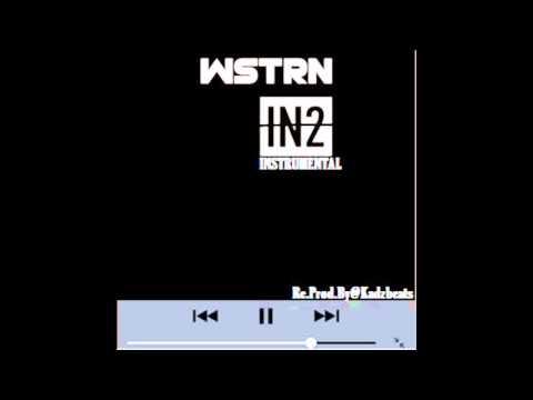WSTRN - IN2 - Instrumental
