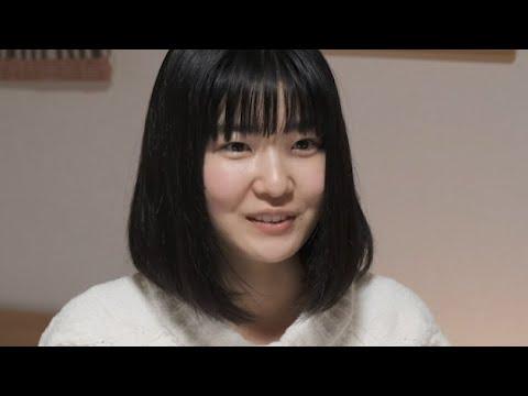 彩加 永井