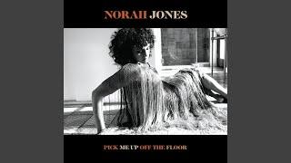 Norah Jones Heartbroken, Day After Video