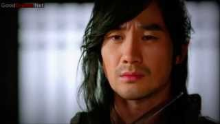 Video The Blade and Petal - The Sword and Flower (Korean Romeo and Juliet) download MP3, 3GP, MP4, WEBM, AVI, FLV November 2019