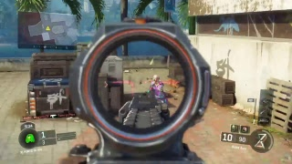 Mike call of duty black ops 3 funny moments #1