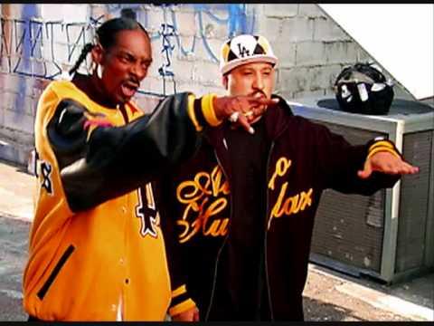Snoop Dogg – Vato Lyrics | Genius Lyrics