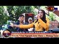 (FULL HD) JANUR KUNING - WONG EDAN KUI BEBAS (OFFICIAL VIDEO)