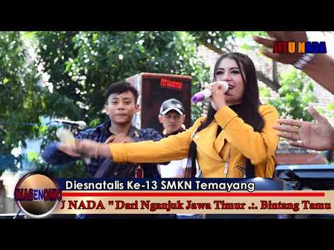 (full-hd)-janur-kuning---wong-edan-kui-bebas-(official-video)