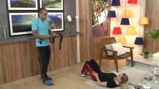 Varizes exercícios para melhorar as