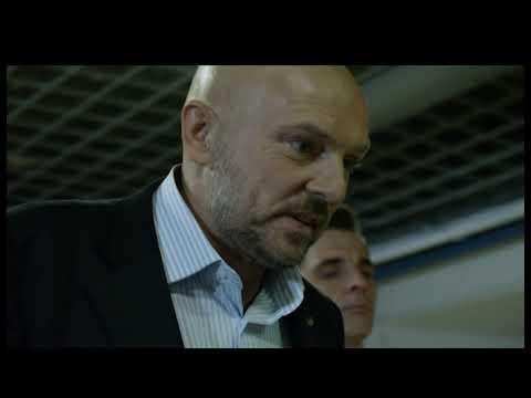 Высокие ставки (НТВ Сериал)