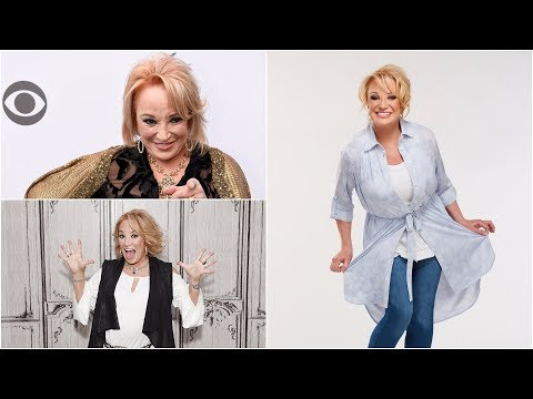 Tanya Tucker: Short Biography, Net Worth & Career Highlights