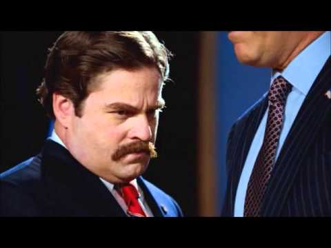 the-campaign---official-trailer---will-ferrell,-zach-galifianakis