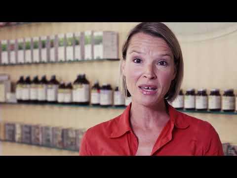 "Flora Health ""Sleep Essence"" | Vancouver Video Production | Citrus Pie Media Group"