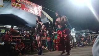 Samboyo putro polisi voc adelia live banaran prambon