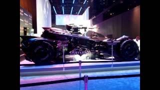 Photos From E3 2014!
