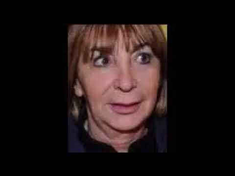 Italian politician Graziella Mascia Died at 64