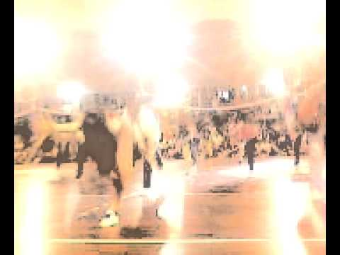 scuaa 2011-maharlika dance group