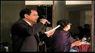 MOHHAMAD RAFI & LATA - SAATHIYA NAHI JANA - AAYA SAAWAN JHOOM KE [1969]